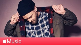 Justin Timberlake: 'Man of the Woods', Super Bowl & Family [P2] | Beats 1 | Apple Music