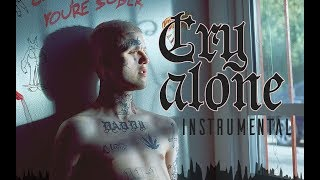 lil-peep-cry-alone-instrumental-come-over-when-youre-sober-pt-2.jpg
