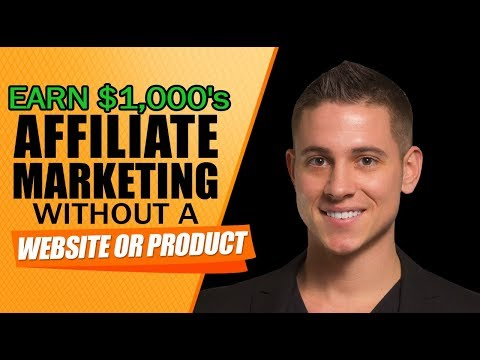 Affiliate Marketing for Beginners Amazon FBA Ninja Course