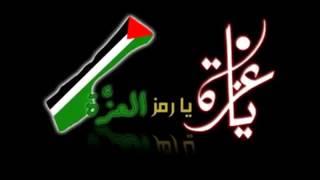 توفيق عكاشة : رسالة من الشعب الفلسطيني الى الاعلام المصري وبالاخص المسمى عكاشة