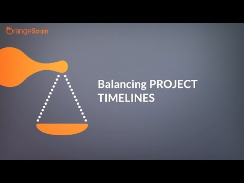 How to Solve Top Project Management Challenges