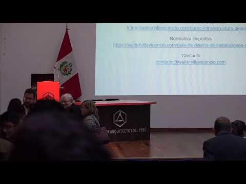 La experiencia de los Juegos Panamericanos Lima 2019