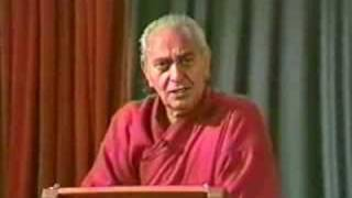 Sri Vidya (01/41) Tantra Kundalini Kriya Yoga Meditation Swami Rama