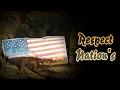 Respect Nation's