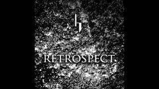 Retrospect (Veeohla Remix)