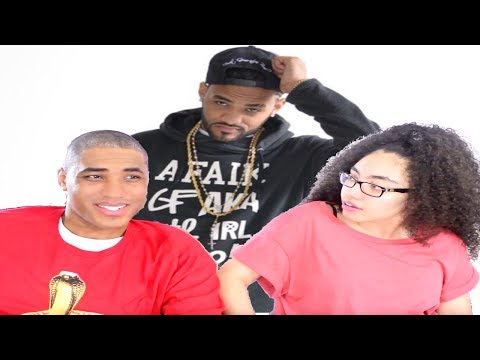 MY DAD REACTS TO JOYNER LUCAS | IM SORRY JOYNER LUCAS | MASK OFF REMIX | Parents Reaction