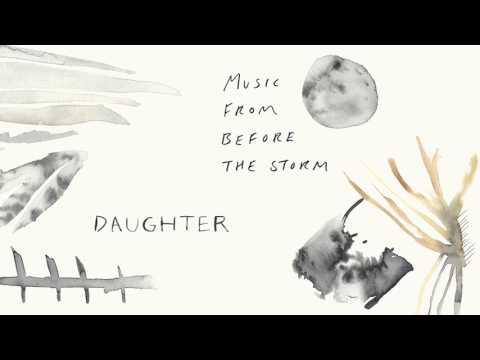 Daughter -