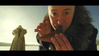 Svjata Vatra - SVJATA VATRA ''Letila Zozulia / Летiла зозуля '' (official video)