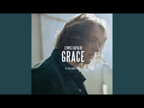 Grace (Hi, I'm Claude Remix)