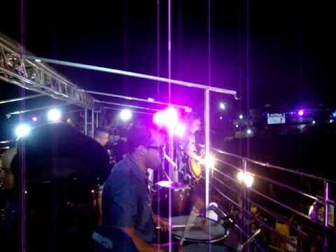 Baixar Eh Loco sábado - Saulo - Esquadros