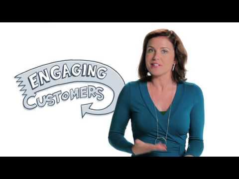 Kofax Customer Engagement Grace
