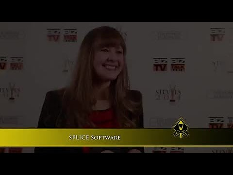 Tara Kelly Wins Stevie Award for Female Entrepreneur 2014