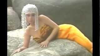 Yêu Nhau Đi (Besame Mucho) - Ngọc Lan + Romantic Scenes