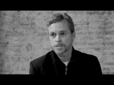 Baixar Fast Company's Innovation By Design - Nike President & CEO Mark Parker