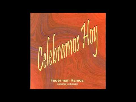 Eres Santo - Dios de Maravillas (God of Wonders) Federman Ramos