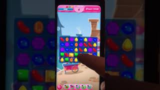 Candy Crush #1 Tip 2019