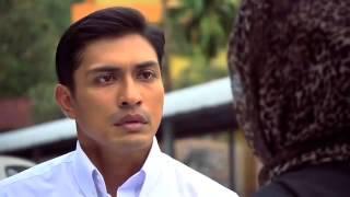 [promo] Sehangat Asmara Episod 19 - 21