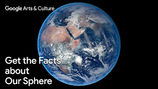 How do we know the Earth is round? Facts to counter flatness