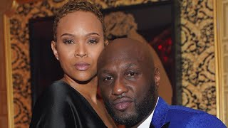 We're WORRIED About Lamar Odom's Relationship