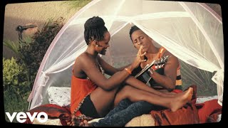 Nkoye Okulowooza-eachamps.rw