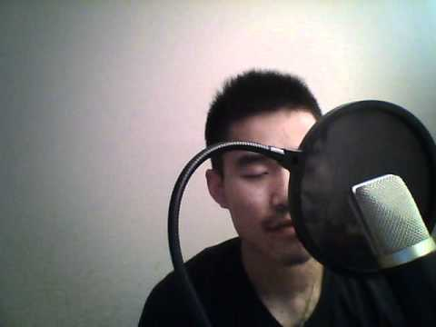 李治廷 - You Are My Everything Cover by Nick La