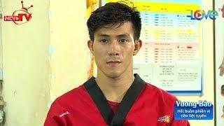 Độc cô cầu bại Duy Nhất học Vovinam và quyết đấu cùng các võ sĩ tại tổ đường Việt Võ Đạo 🤜