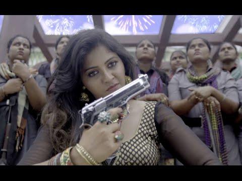Sankarabharanam-Teaser