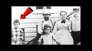 La foto más extraña de Nikola Tesla  que esconde un secreto-Nikola Tesla secretos