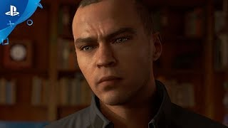 Markus Video preview image