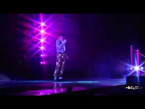 Michael Jackson Human Nature Ringtone Free Download