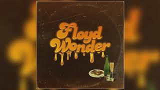 FLOYD WONDER - here we go again (Official Audio)