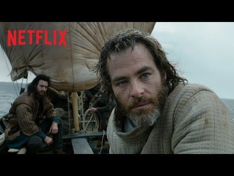 Outlaw King'