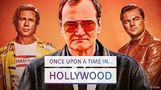 Diese 7 Filme musst du vor Once Upon A Time In... Hollywood sehen