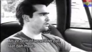 Henry Rollins VS Boring, Fat, Dumb, Druggy Women (dutch subtitles) - mgtow