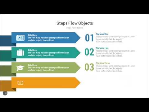 vega free powerpoint template videomoviles com