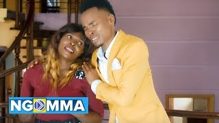 Rose Muhando Latest Mp3 Fast Download Free - [Mp3to band]