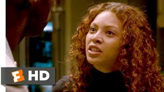 Obsessed (2009) - Get Out of My House Scene (6/9) | Movieclips