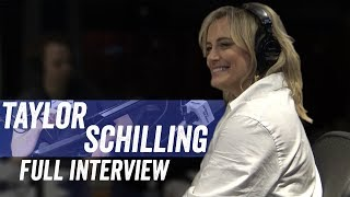 Taylor Schilling - 'Orange is the New Black', Celebrity Status, Insane Clown Posse and more