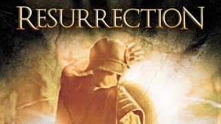 Resurrection (1999)   Full Movie   Robert Jobe, Mark Steele, Ray Lewandowski