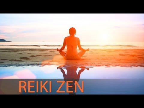 Baixar 8 Hour Reiki Healing Music: Relaxing Zen Music, Relax Mind Body, Inner Peace, Yoga Music ☯360