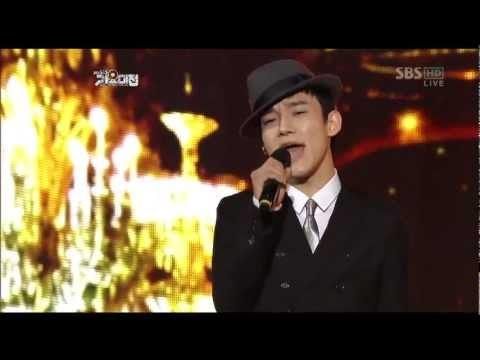 CHEN EXO SBS SongFest 2011.mp4