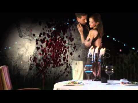 Fausto Papetti - Le Vent de l'Amour