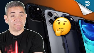 iPhone 12 Event: Last Minute Leaks and Predictions!