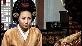 장희빈 - Jang Hee-bin 20030731  #005