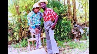 * MEN AVEG LA * FOBO & AREBO DEBO ( TCH comedy ) YouTube comedy.