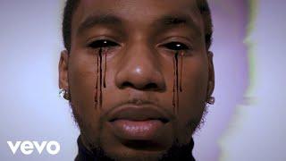 Key Glock - Son Of A Gun (Official Video)
