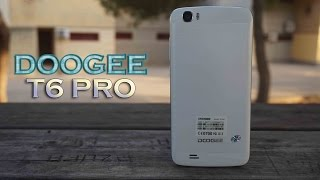 Video Doogee T6 Pro -Zfo8gOWyng