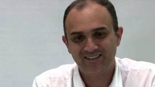 Inovação - Luis Guedes