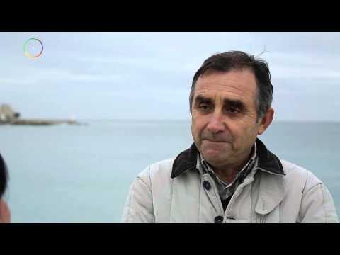 Il Mare racconta - Otranto - 22/11/2015