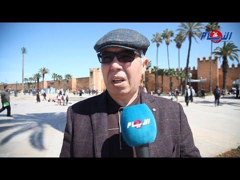 إنطباعات مغاربة على الزيادة في الساعة